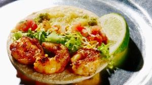 shrimp taco1